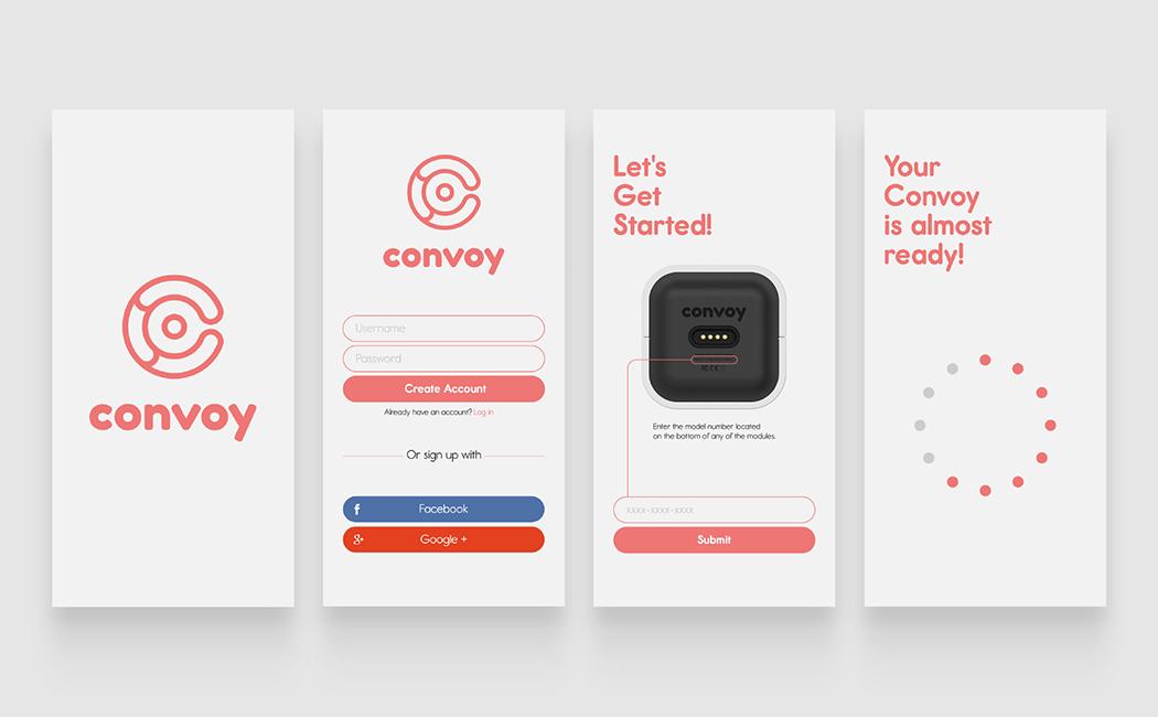 convoy_13