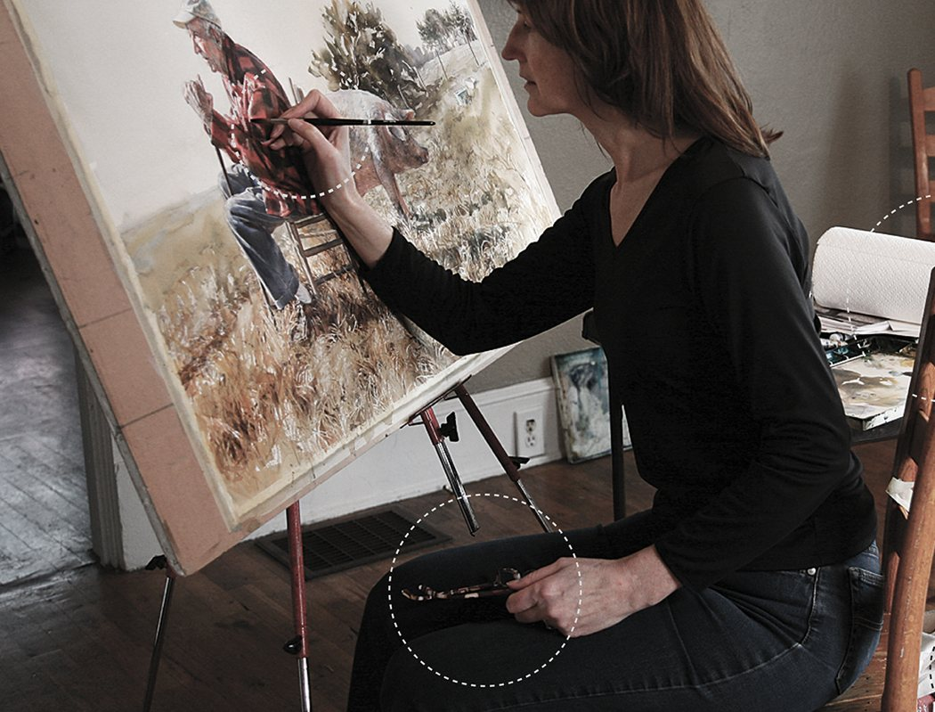 davinch_digital_painting_01