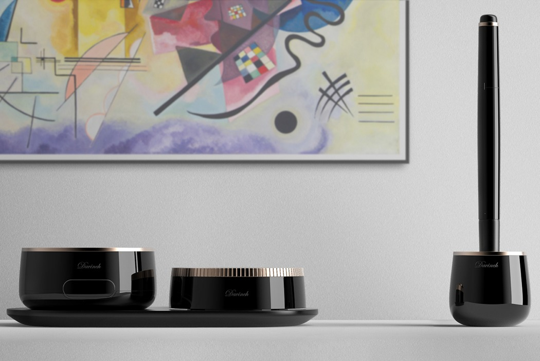 davinch_digital_painting_02