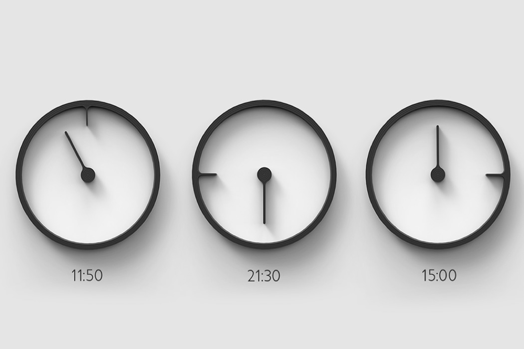 reverse_time_layout