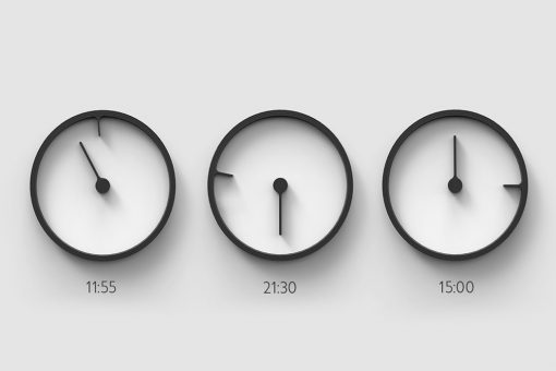 reverse_time_layout_02