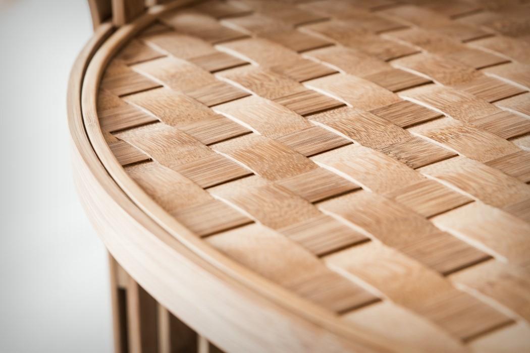 indigo_dyed_bamboo_chair_5
