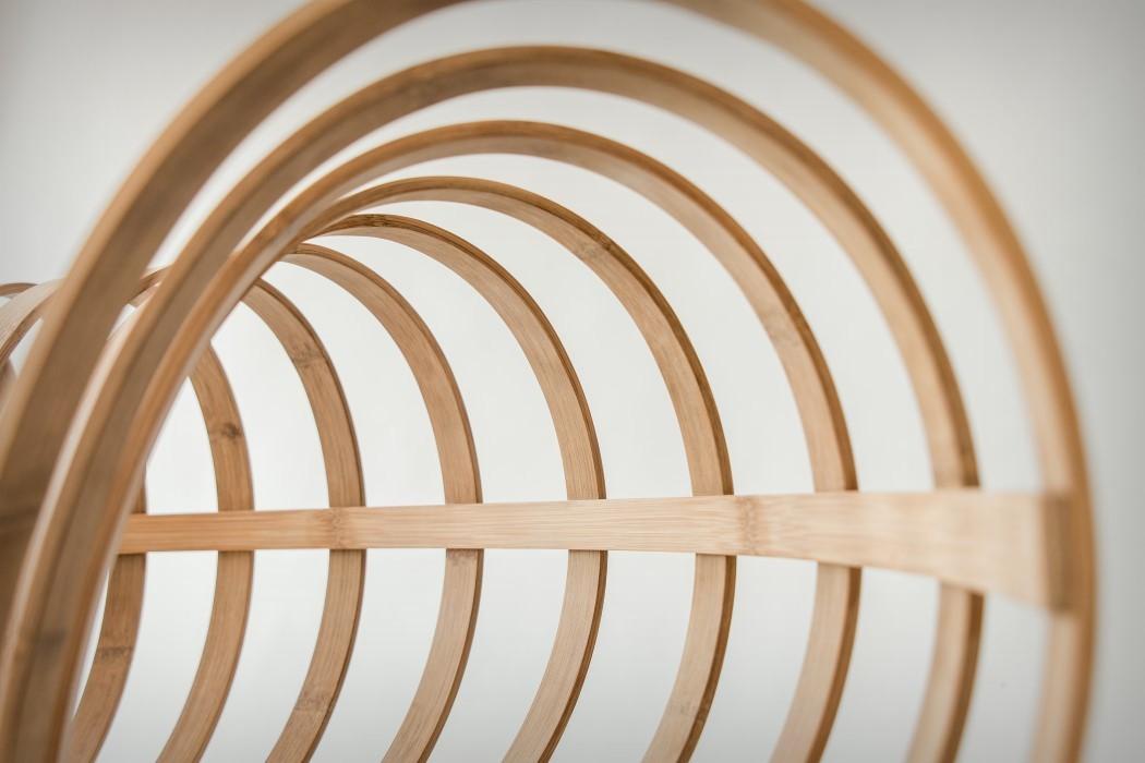 indigo_dyed_bamboo_chair_6