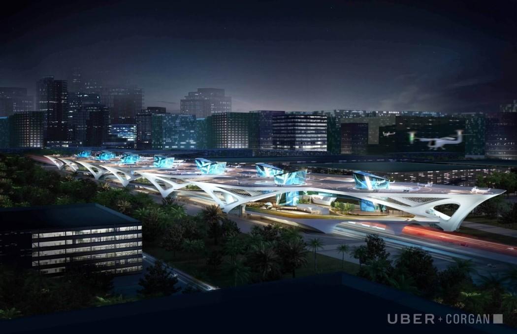 uber_skyport_6