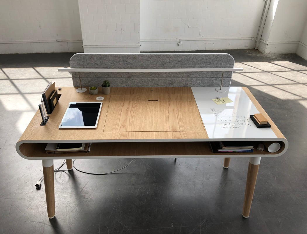 eget_workspace_02