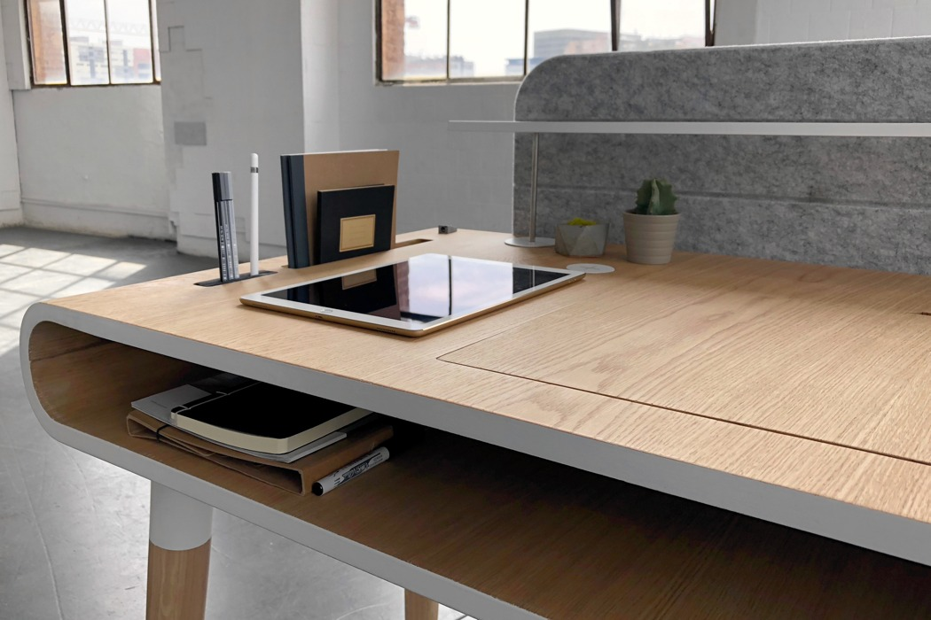 eget_workspace_03