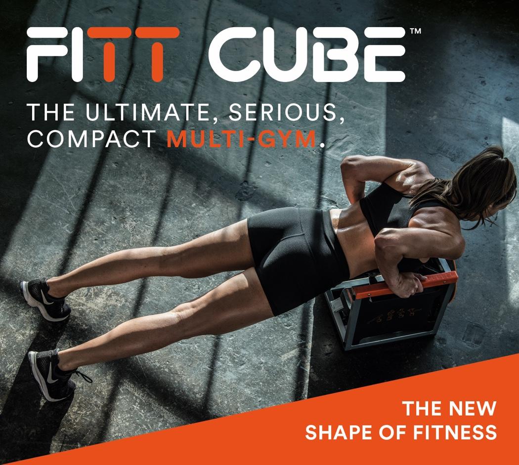 fitt_cube_06
