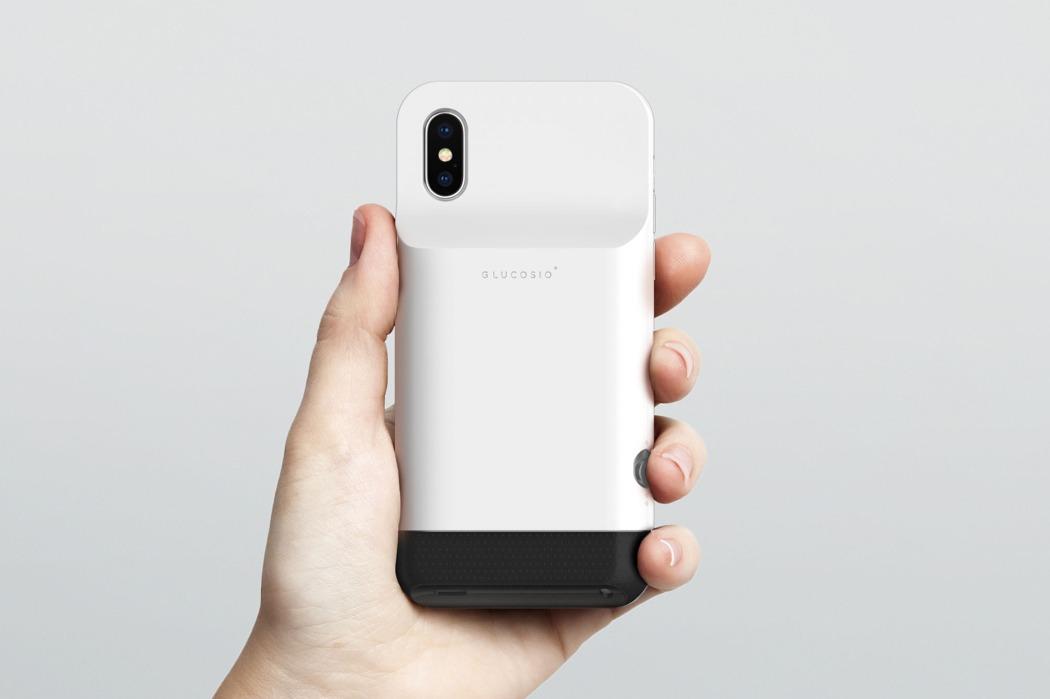 glucose_phone_case_01