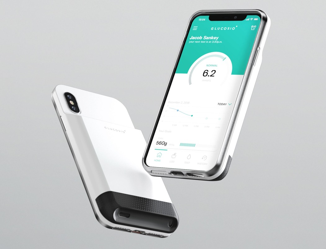 glucose_phone_case_03