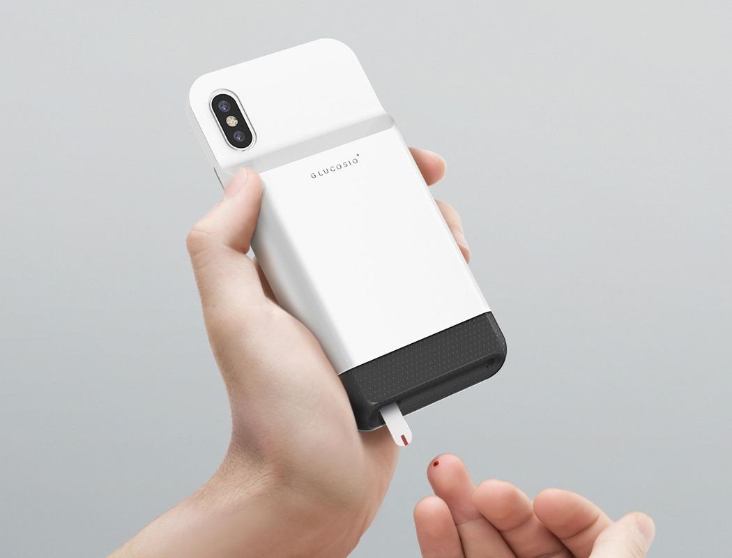 glucose_phone_case_04