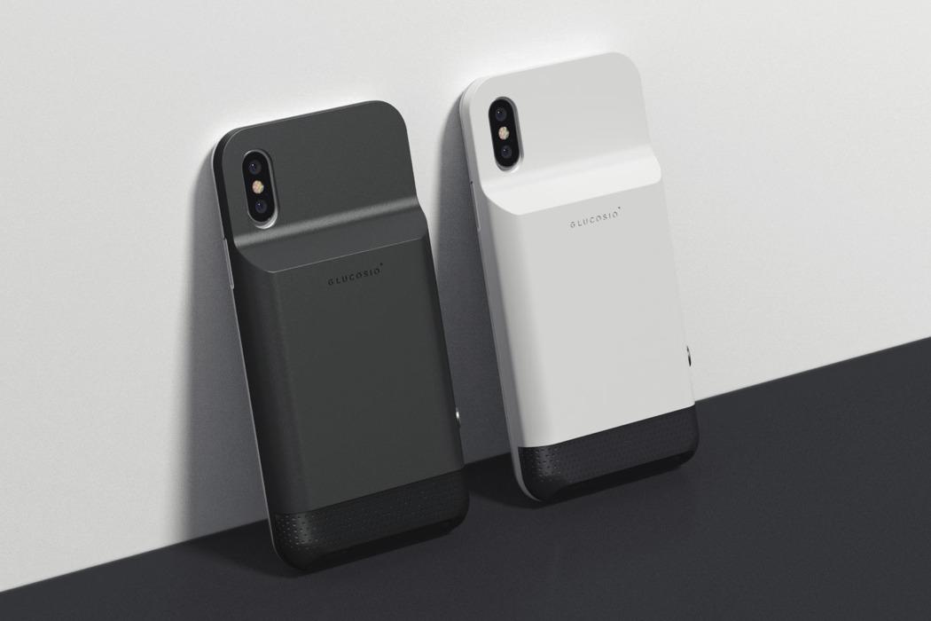 glucose_phone_case_08