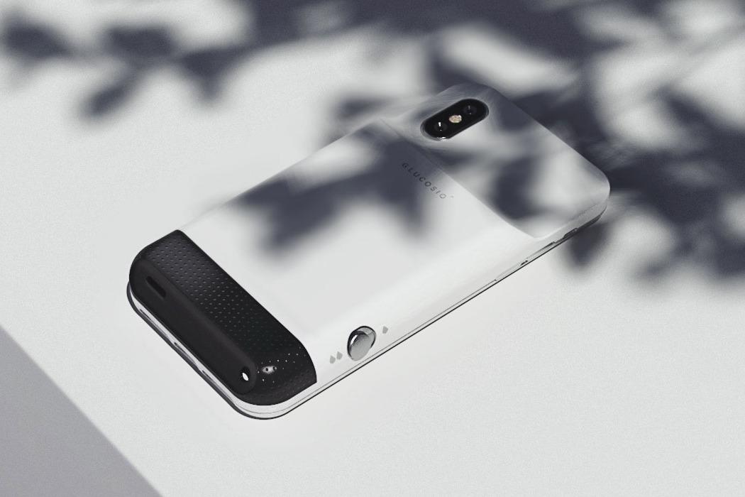 glucose_phone_case_09