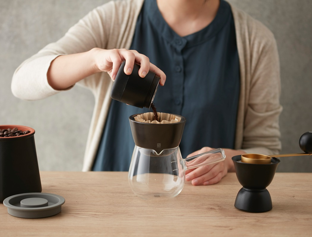 jia_coffee_grinder_03