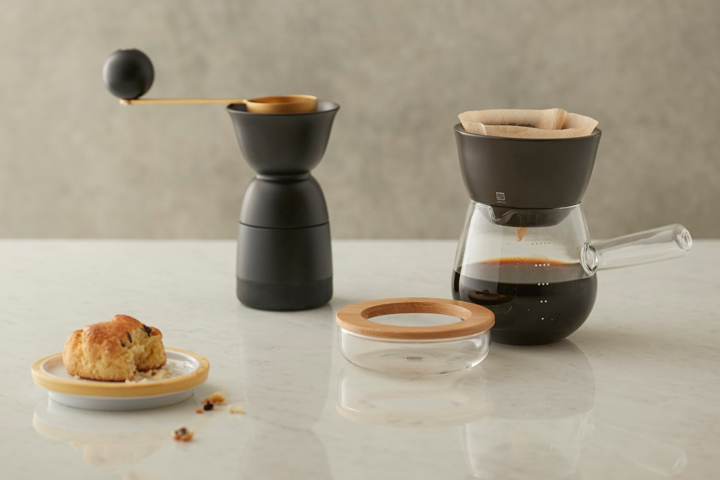 jia_coffee_grinder_04