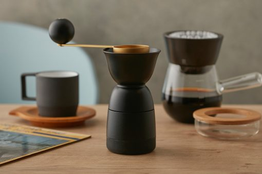jia_coffee_grinder_layout