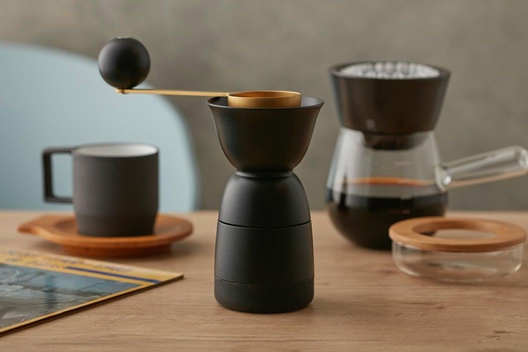 jia_coffee_grinder_layout