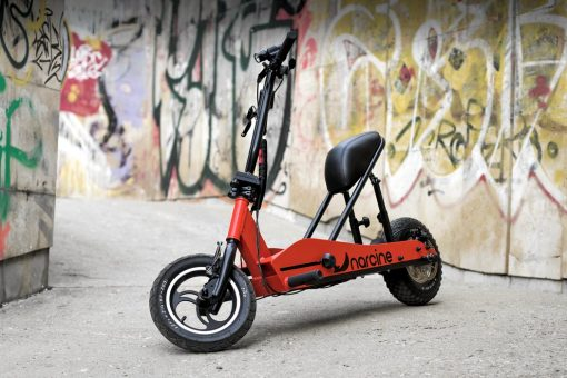 narcine_scooter_layout