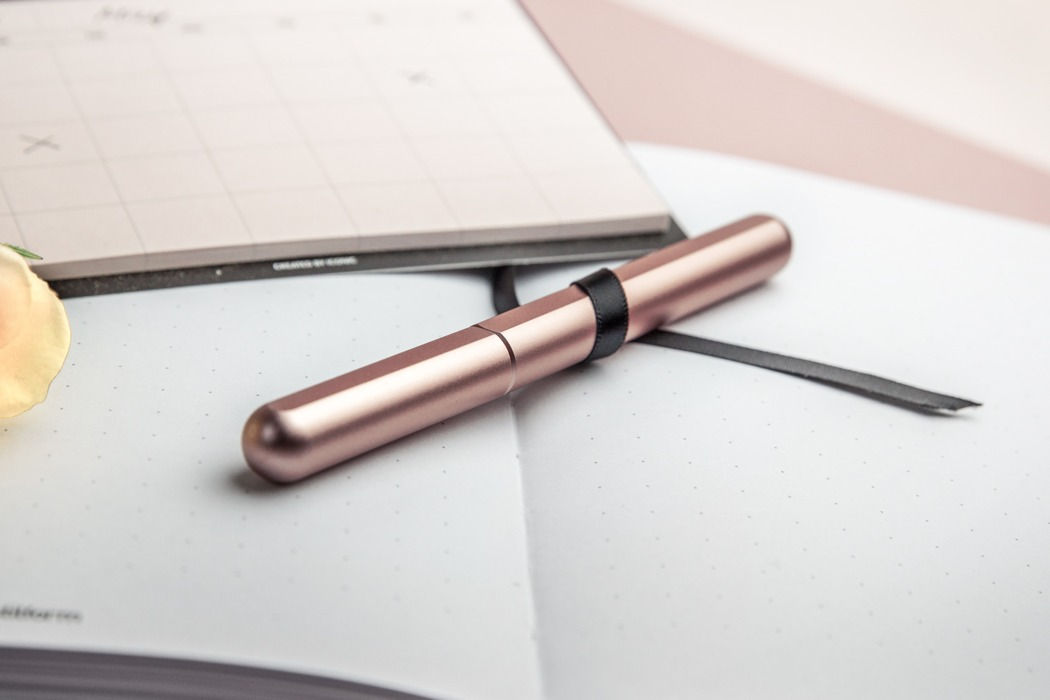 kosmosink_magnetic_fountain_pen_03