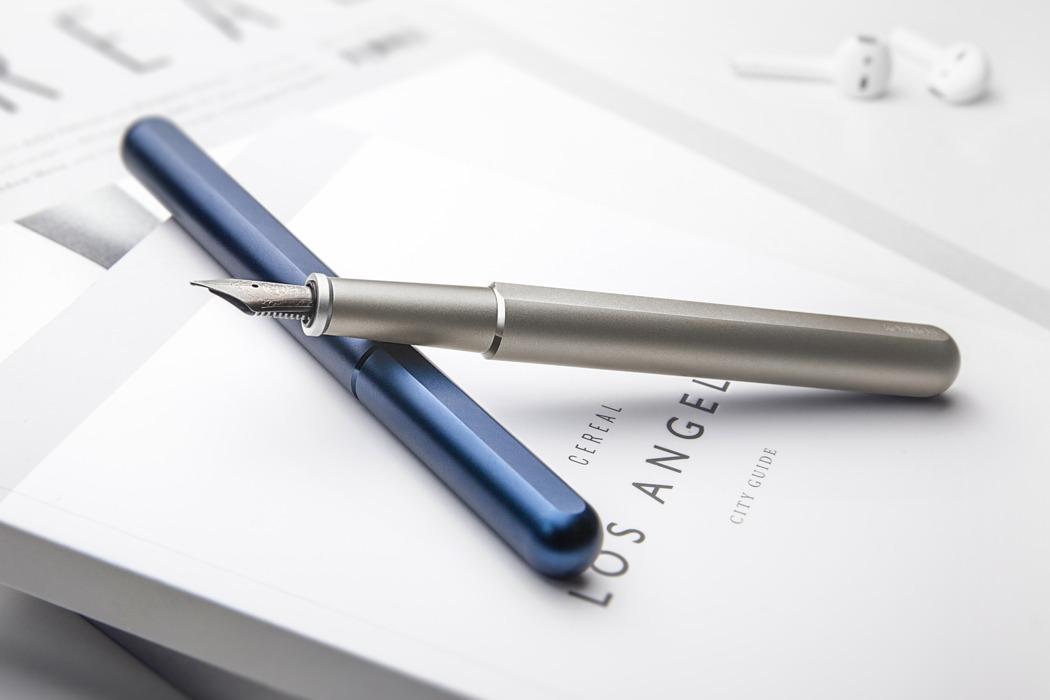 kosmosink_magnetic_fountain_pen_layout