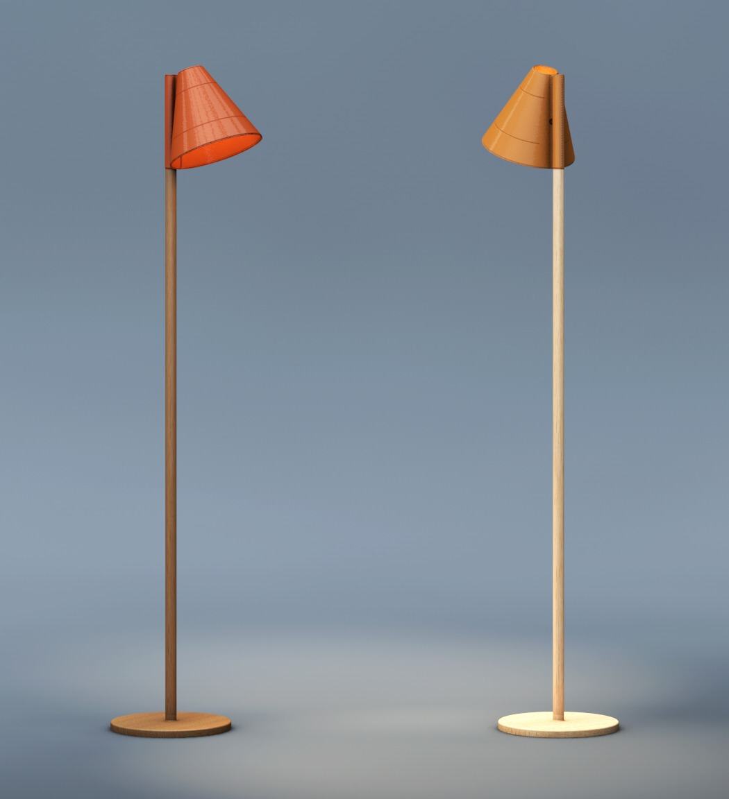 leather_lamp_01