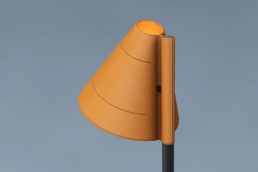 leather_lamp_layout