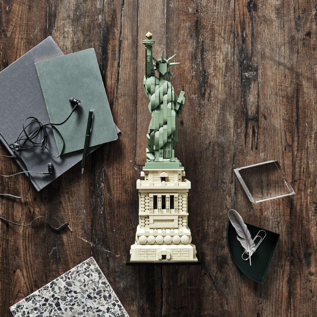 lego_statue_liberty_1