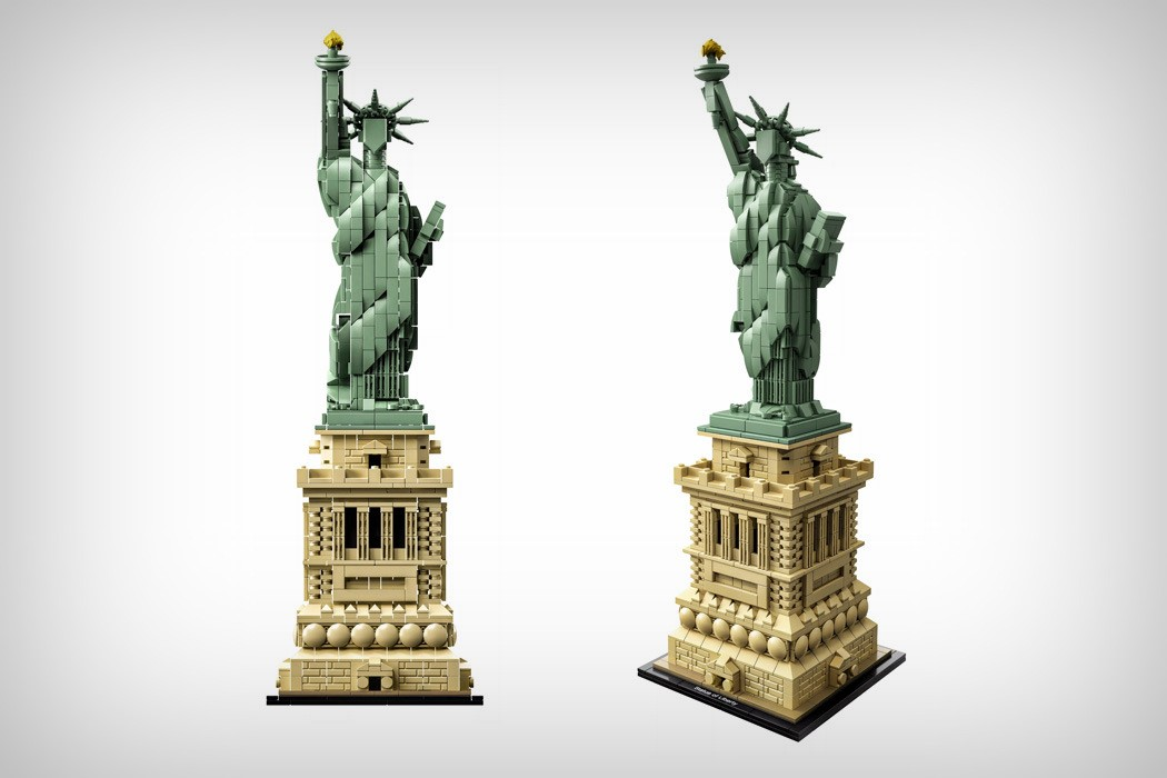 lego_statue_liberty_4