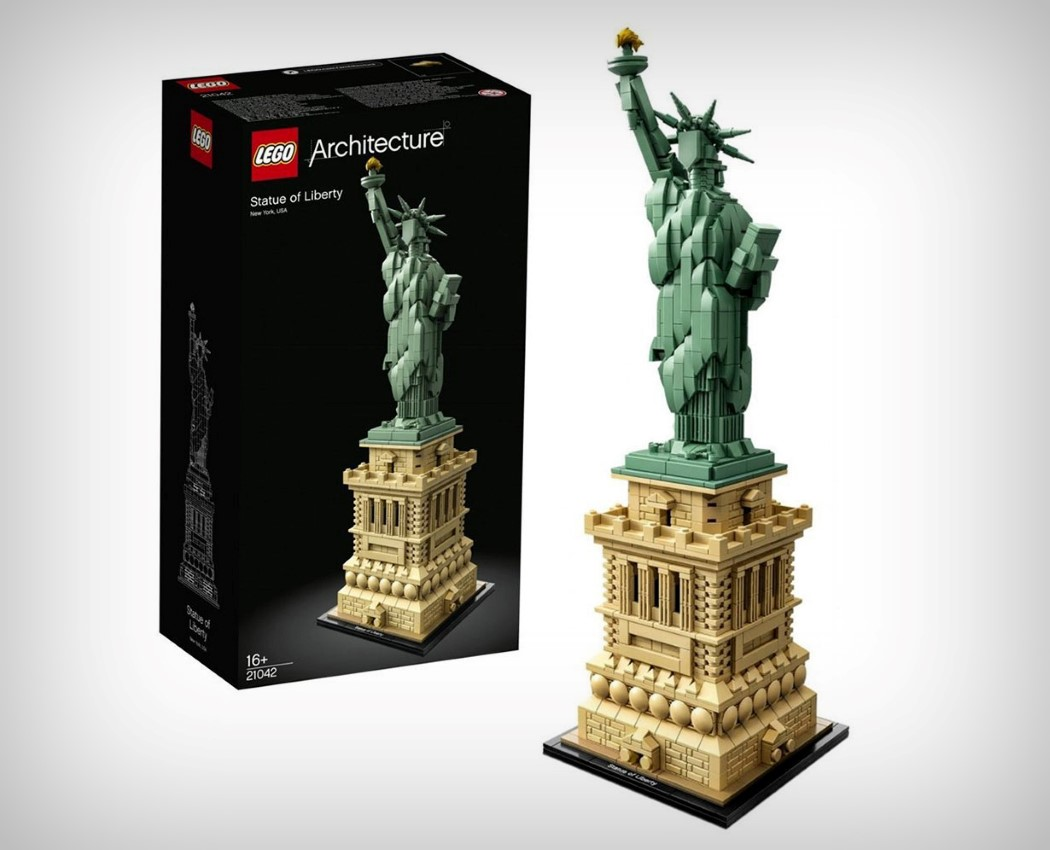 lego_statue_liberty_5