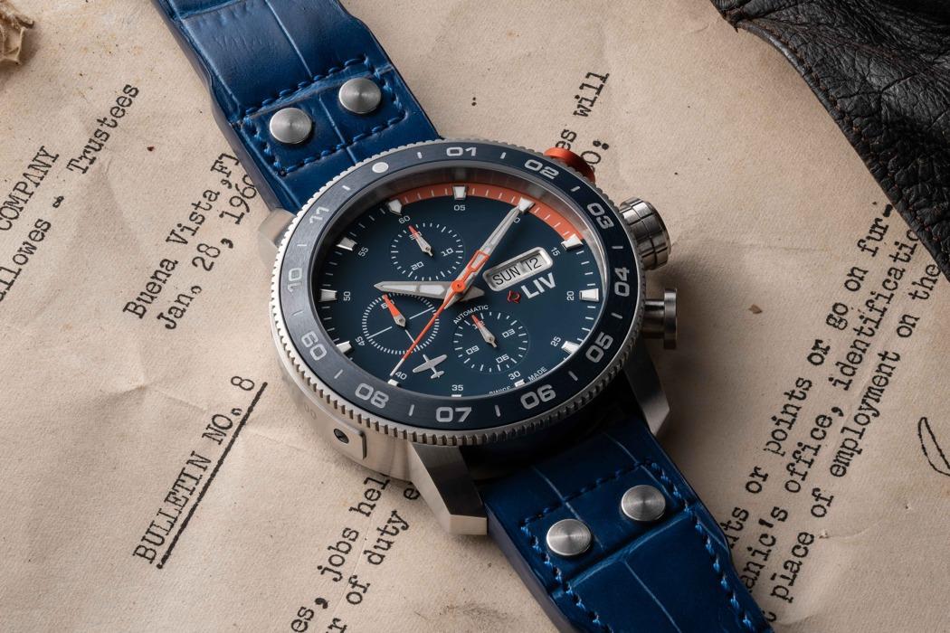 liv_pilot_chronograph_03