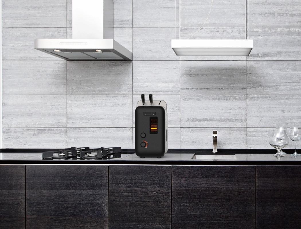 sproaster_toaster_oven_01