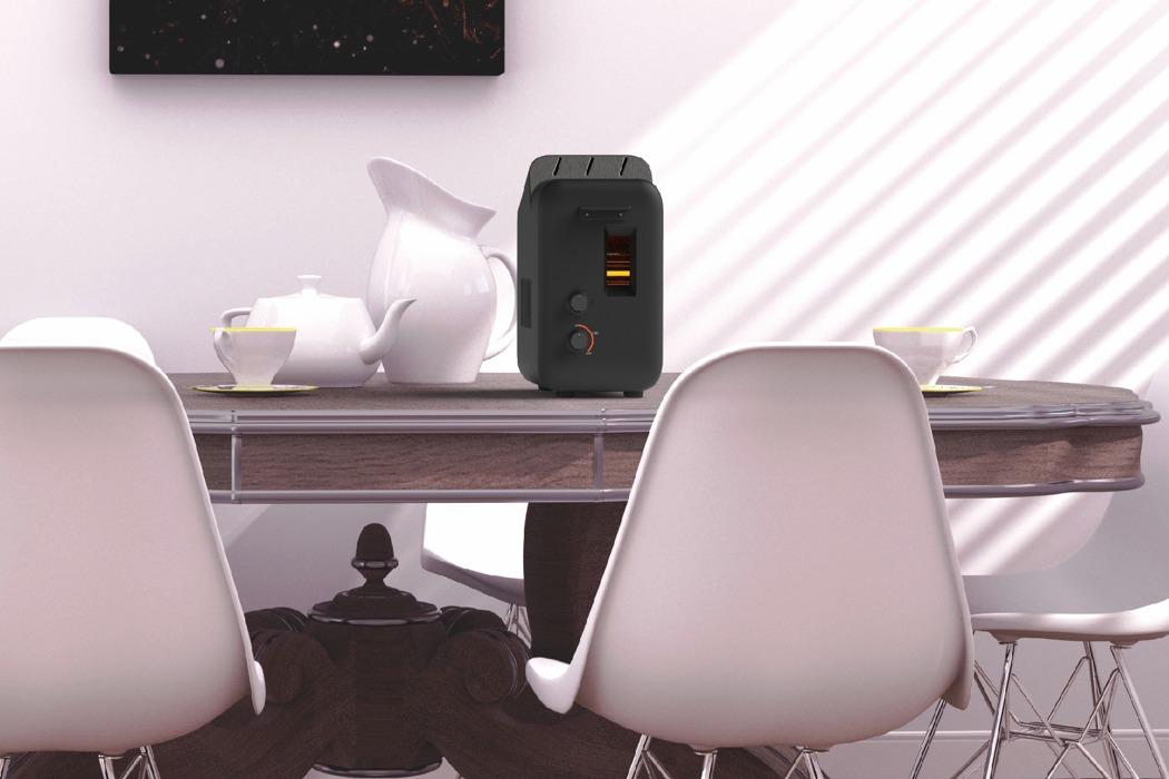 sproaster_toaster_oven_02