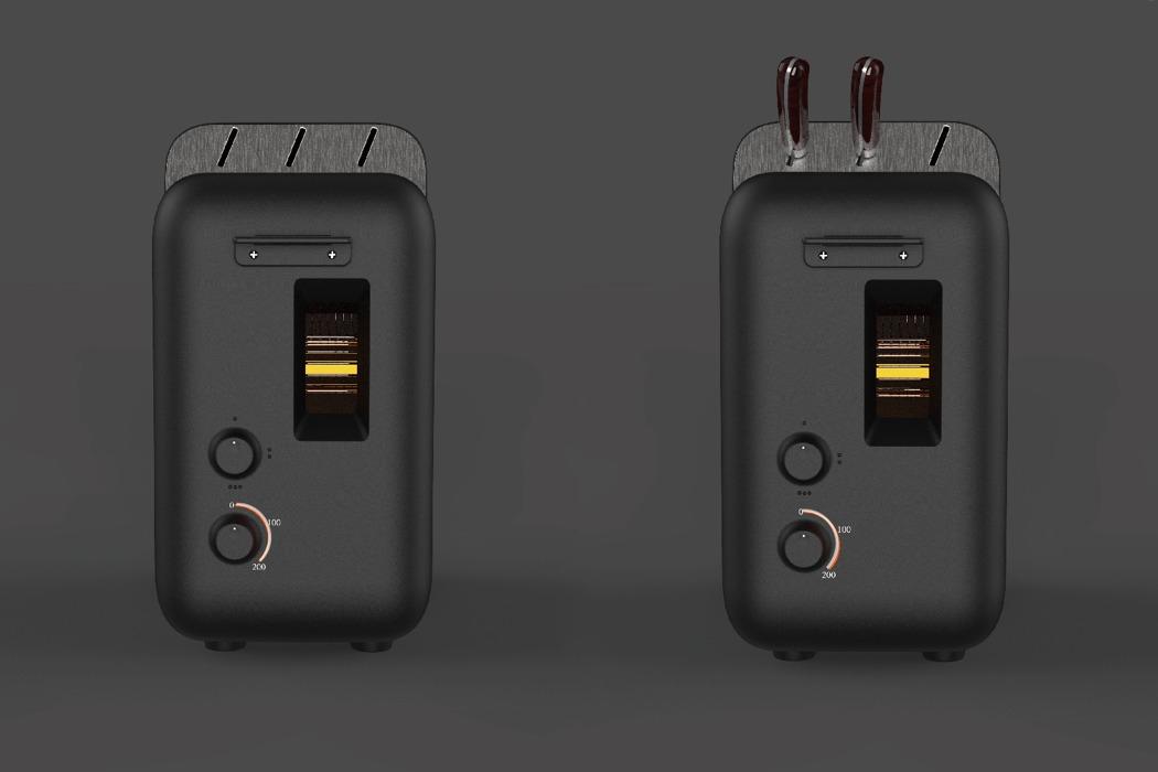 sproaster_toaster_oven_03