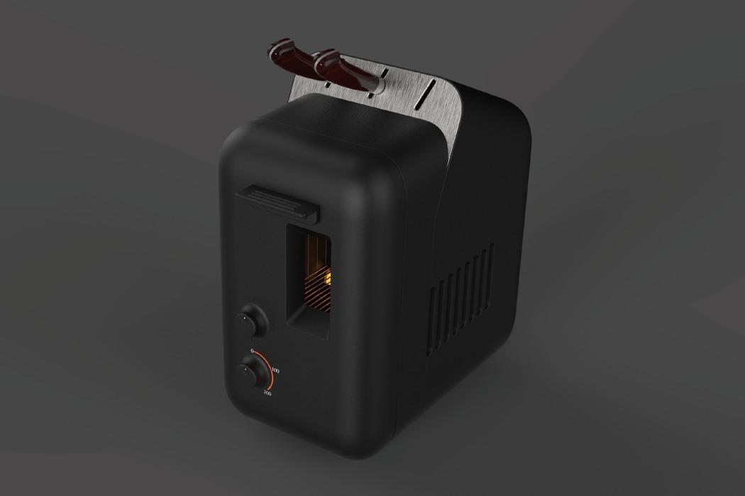 sproaster_toaster_oven_04