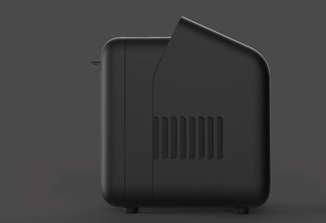 sproaster_toaster_oven_05