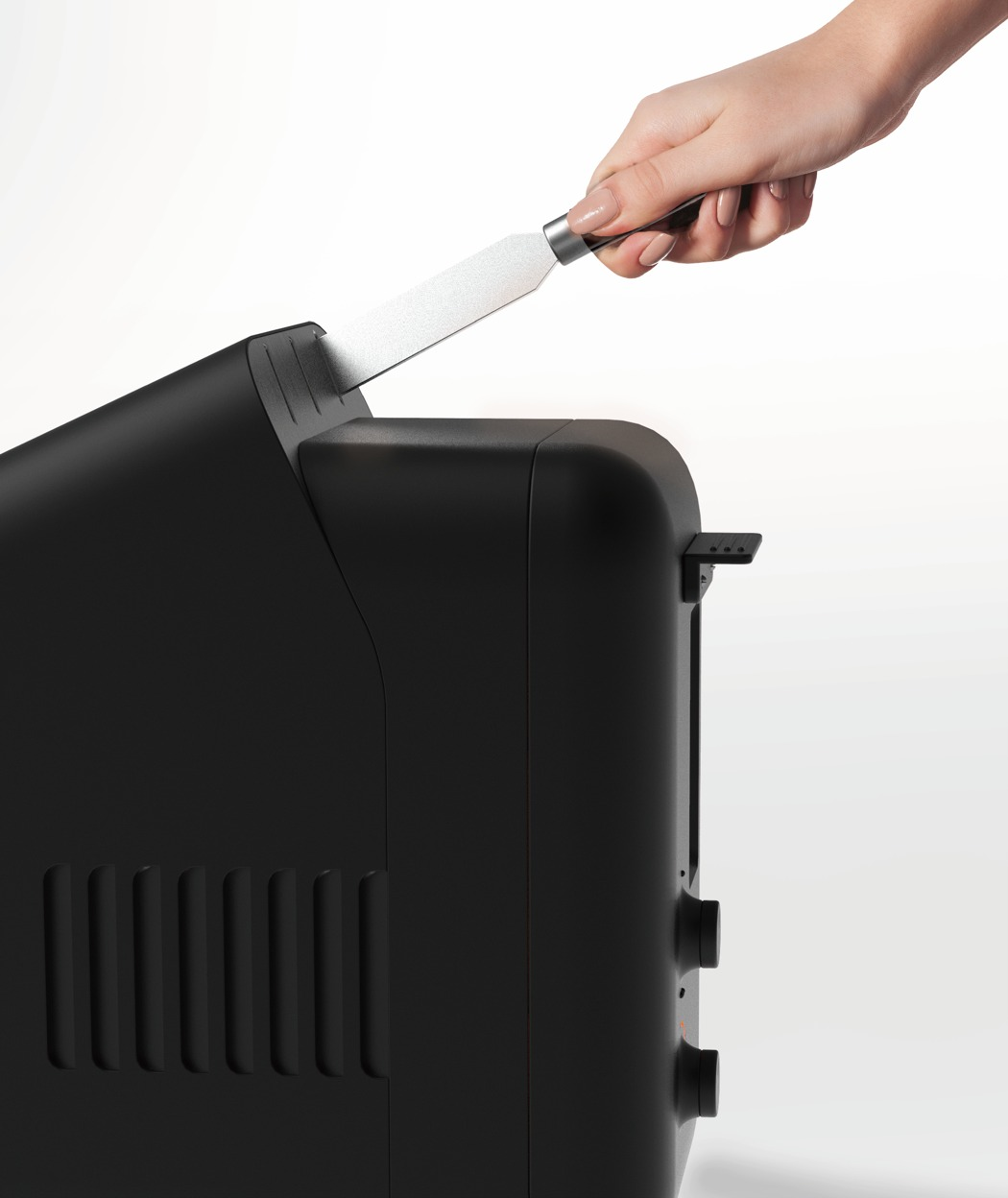 sproaster_toaster_oven_08