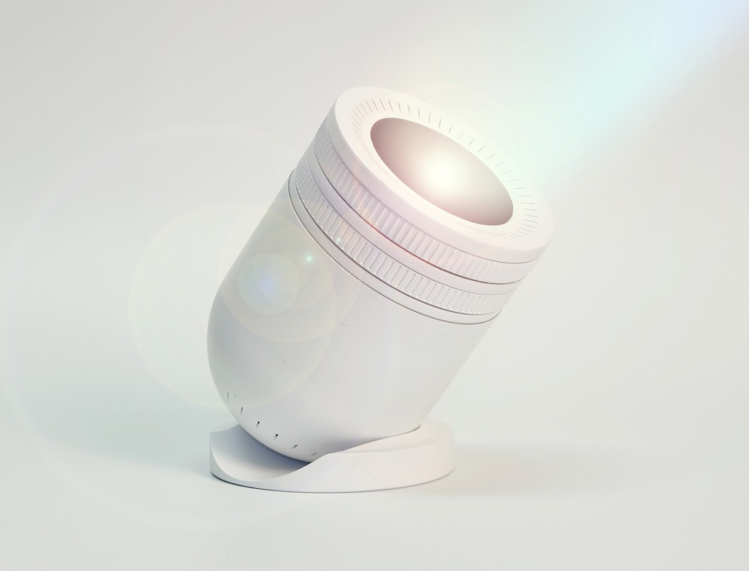 milk_portable_projector_02