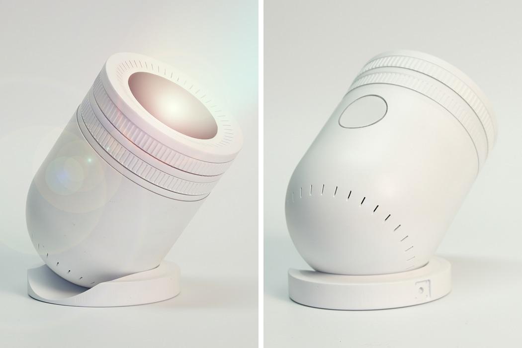 milk_portable_projector_layout