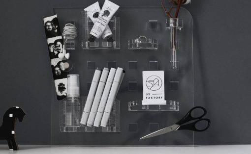 mini_wall_organizer_layout