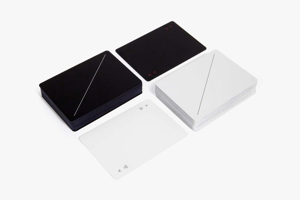 minim_card_layout
