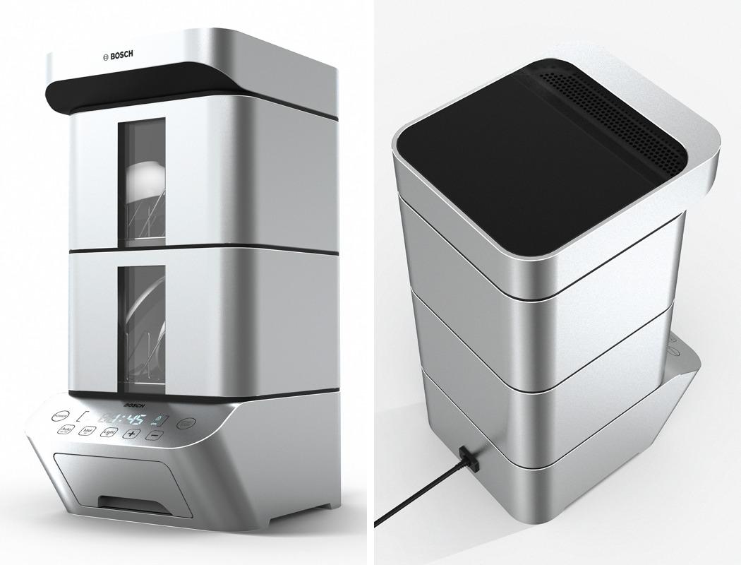 modular_dishwasher_02
