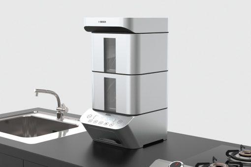 modular_dishwasher_layout