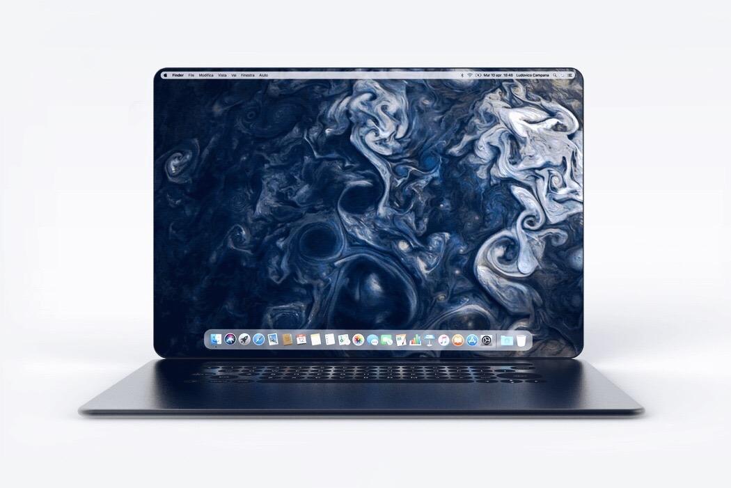 macbookx_cover