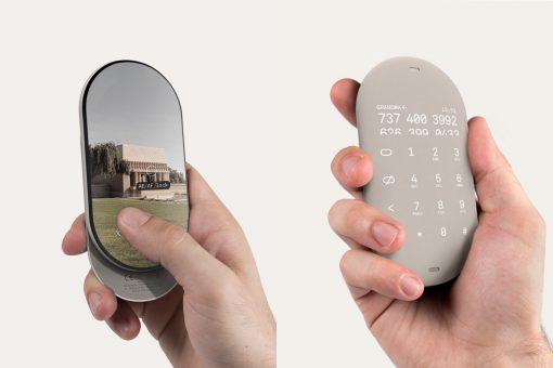moto_zen_smartphone_layout