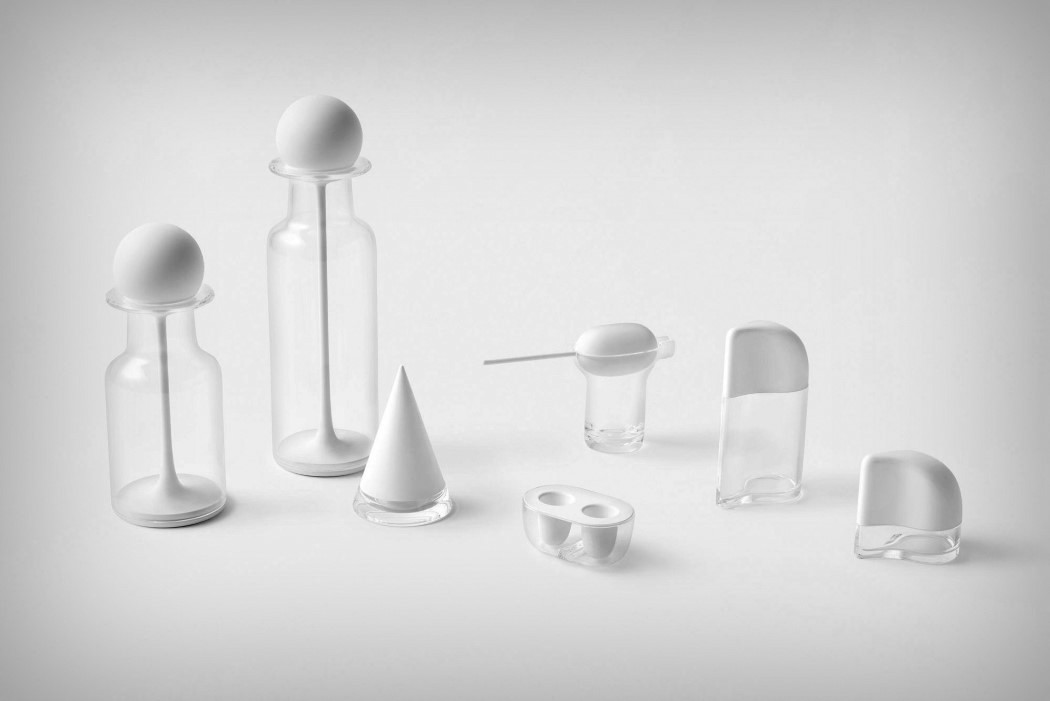 nendo_air_lids_1