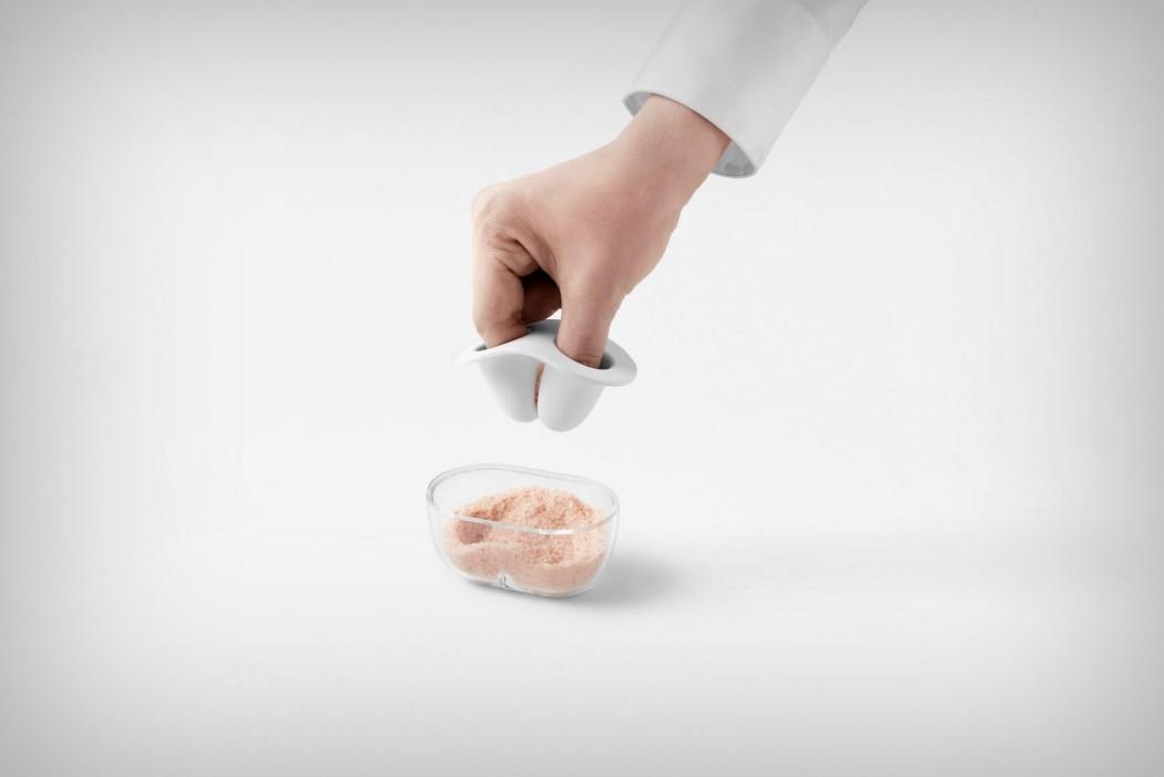 nendo_air_lids_2