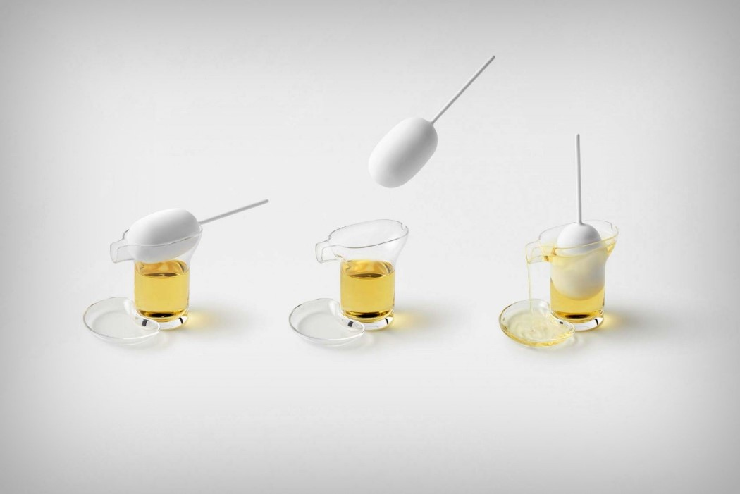 nendo_air_lids_7