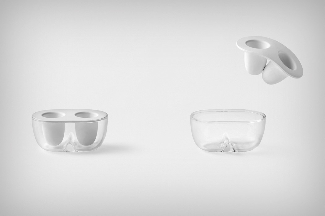 nendo_air_lids_8