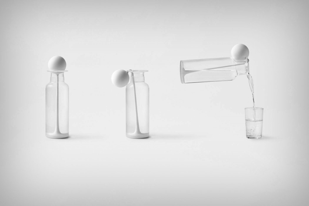 nendo_air_lids_9
