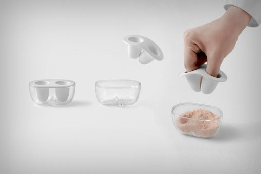 nendo_air_lids_layout