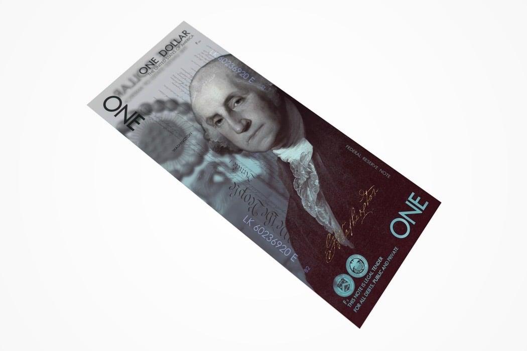 new_american_dollar_01